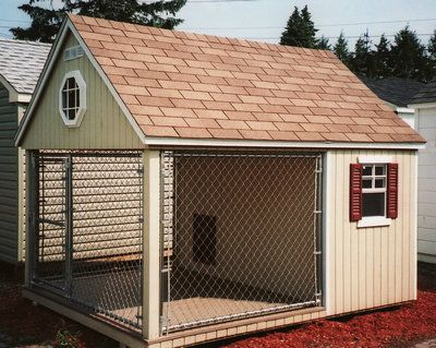 Diy Dog Houses Dog House Plans Aussiedoodle And