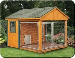 DIY Dog Houses   Dog House Plans  Aussiedoodle and Labradoodle    DIY Dog Houses   Dog House Plans  Aussiedoodle and Labradoodle Puppies   Best Labradoodle Breeders in Washington State  Portland  Oregon