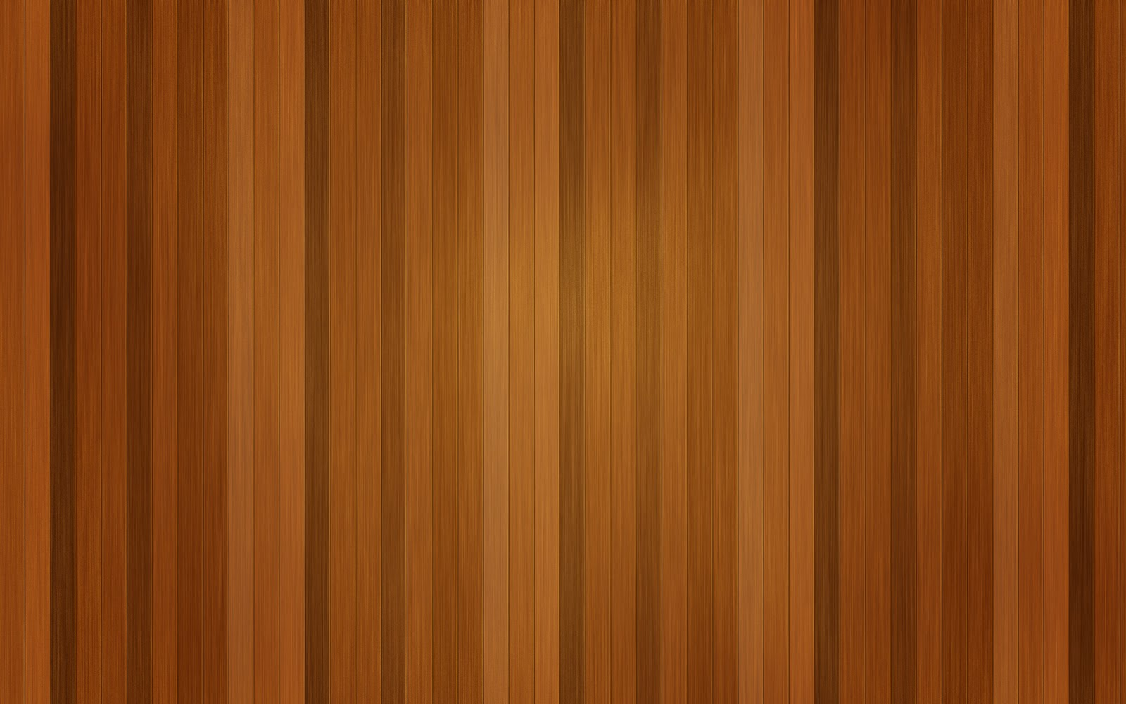 Best top desktop hd wall wood wallpaper wood wallpapers for Wood wallpaper for walls