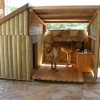DIY Dog Houses – Dog House Plans