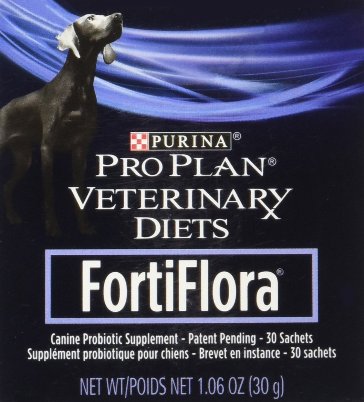Fortaflora for Dogs Diarrhea- Lactating Dam Care