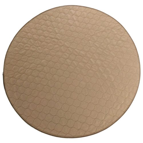 EZWhelp Round Whelping Pool Pads
